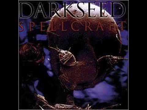 Darkseed - Craft Her Spell