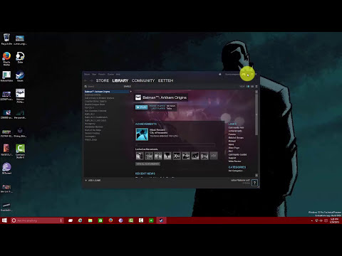 Windows 10 Pro Technical Preview w/Cortana First Look