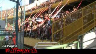 Vídeo 33 de River Plate