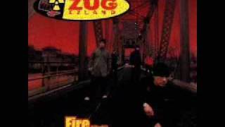 Watch Zug Izland Fire video