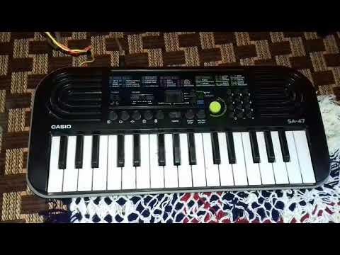 Jimmy jimmy aaja aaja song uploaded by varun Mangal