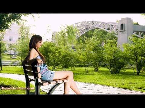 New Pashto Tapey 2012 By Farman Mashoom Romantic & Broken Heart...