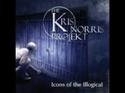 Kris Norris - Nocturne