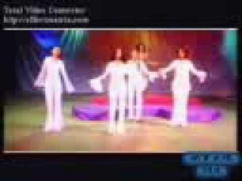 حبشية سودانية Music Videos