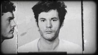 Lars-Inge Svartenbrandt - den obotlige psykopaten