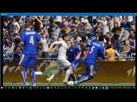 Fifa 16 Demo to Full  All  Possible Fix