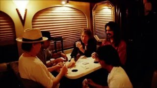 Watch Bob Dylan Drifters Escape video