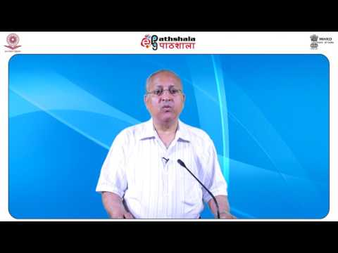 MOOC on International Financial Management