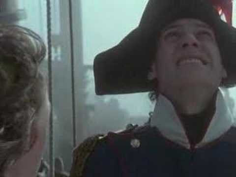 HORNBLOWER-3-The Duchess And The Devil Part4