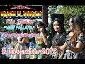 Full Album NEW PALLAPA Curug Sewu Kendal terbaru 5 November 2017 MP3