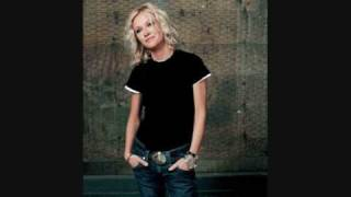 Watch Shelby Lynne Alive And Well video