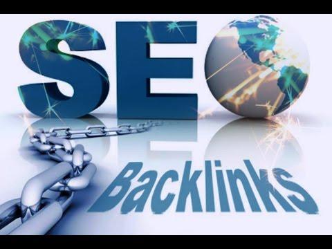 Como Conseguir Backlinks De Qualidade