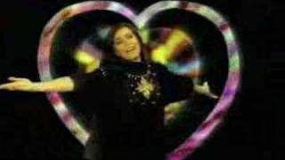 Watch Daniela Romo De Mi Enamorate video