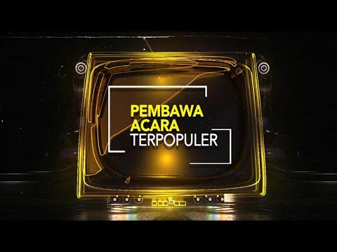 """download lagu Pemenang Nominasi """"Pembawa Acara Terpopuler gratis"""