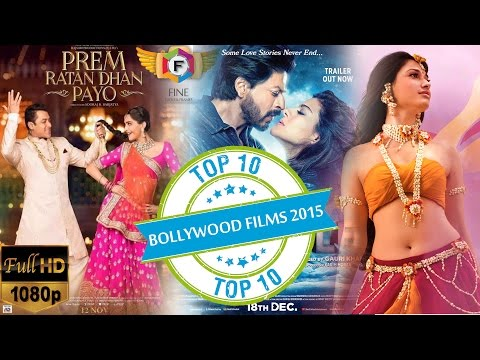 Malayalam Movies Box Office Collection 2015 Report, Box
