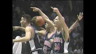 One Shining Moment 1997