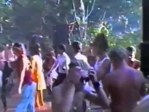 Goa Party Season 89 90 Id Name Tracks? 1 Part video