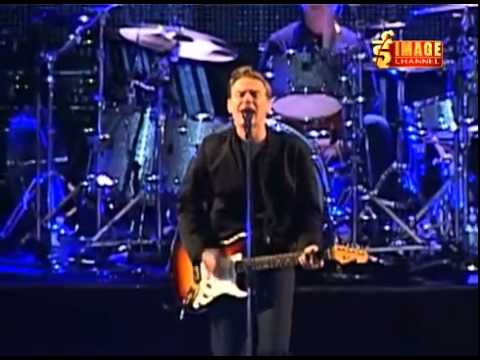 Bryan Adams Live In Concert in Nepal Produced and Managed by...