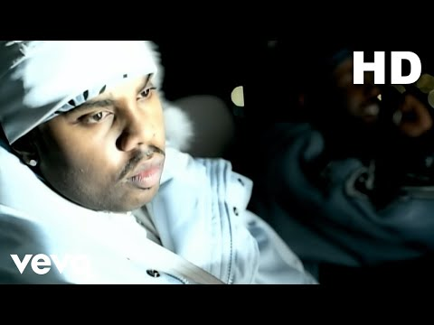 Jagged Edge - Promise