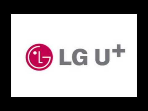 LG 