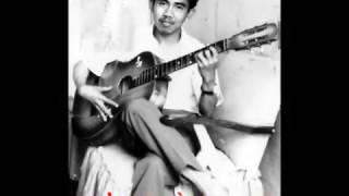 "Lagu Madura 1970-an ""Sataon Apesa"" Ciptaan. M. Irsyad (Evergreen Madurese Songs 02)"