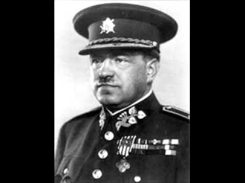 Petr Kotvald a Stanislav Hložek - Krejčí