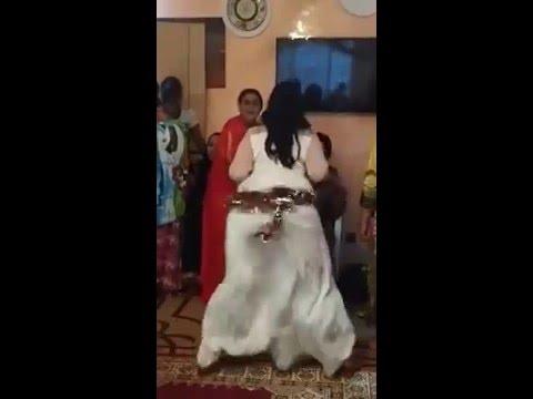 رقص شعبي مغربي مثير سكسي thumbnail