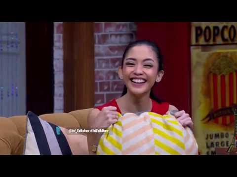 download lagu Cekikikan Ririn Dwi Ariyanti Liat Suami gratis