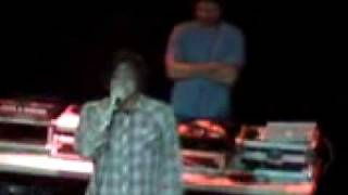 Watch Eyedea  Abilities Exhausted Love video