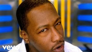 Watch Keith Murray Yeah Yeah U Know It video