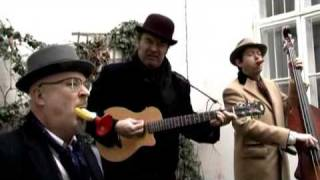 Watch Tiger Lillies Envy video