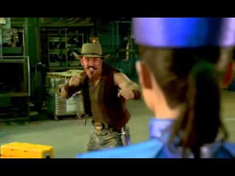 Inspector gadget 2 full movie