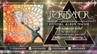 FORTIS AMOR - Album Teaser