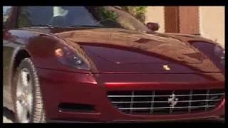 TopSpeed Test - Ferrari 612 Scaglietti.mpg
