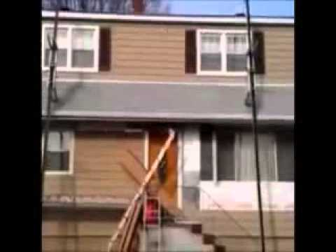 973 795 1627 Cost Remodeling Calculator  Dover, Nj   Aluminum Siding Contractors  Dover, Nj