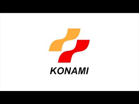 Konami - Metal Gear Solid Theme