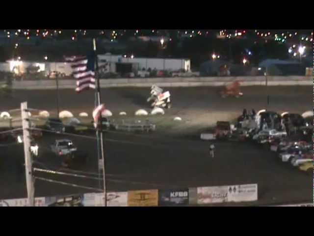 Sprint Feature 6 9 12