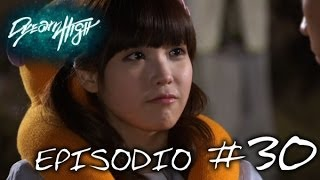 Dream High: episodio 30 - Canale ufficiale!