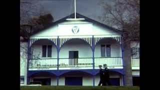 1983 MUBC Club Film