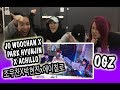 download mp3 dan video [KPOP REACTION] JO WOOCHAN X PARK HYUNJIN X ACHILLO 조우찬X박현진x에이칠로 - OGZ