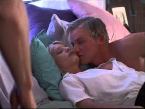 sex treffen aachen blue movie cc