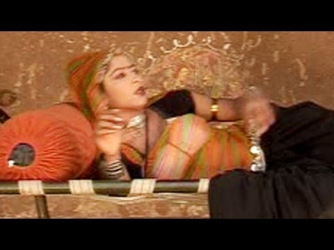 Fagan Mein Milba Aajyo - Top Rajasthani Sexy Girl New Video Song 2014 | Latest Rajasthani Song video