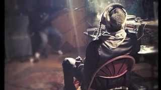 download lagu Wiz Khalifa- Never Been Part Ii Ft. Amber Rose gratis