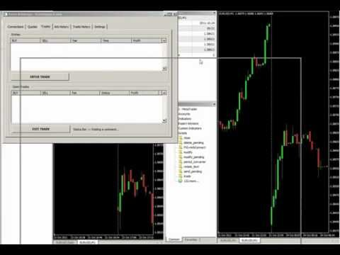 Pros and Cons of FOREX Arbitrage - InvestorGuide com
