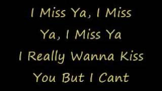 download lagu Soulja Boy - Kiss Me Through The Phone gratis