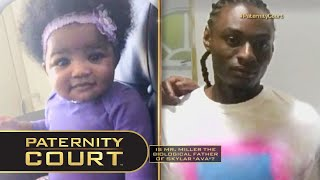 Mother Lost Son and Daughter on the Same Day (Full Episode) | Paternity Court