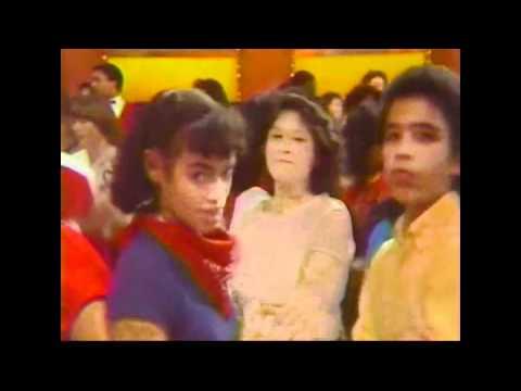 Knpntrrstn feat eddie amador house music acid dance for Eddie amador house music