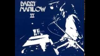 Watch Barry Manilow Somethings Comin Up video