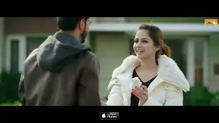 download lagu Jannat Whatsapp Status Song gratis