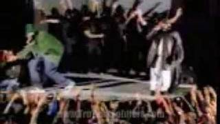 """Master P Video - Master P ft  2 Pac & Scarface  """"Homies & Thuggs"""""""